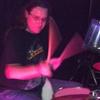 DrummerStevie