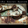the Secret System