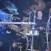 Drummincat