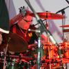 Drums1963