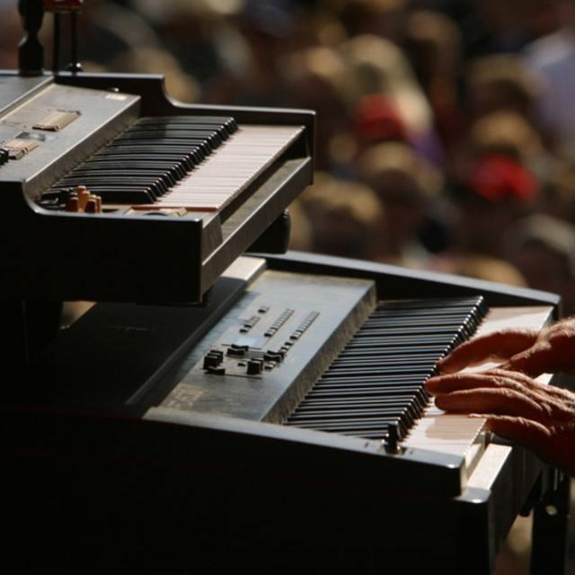 PianomanGigs