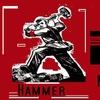 thehammermethod