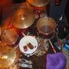 Peterbilt Drummer