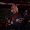 guitarhowdy