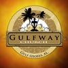 Gulfway Church