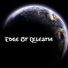 Edge Of Celestia