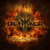 Dawn of Valor