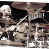 Quality drummer