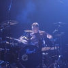 Jon Wilson