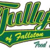 Tully's of Falston