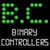Binary Controllers
