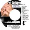 Ron.Davisson
