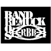 The Remuck Brothers Band