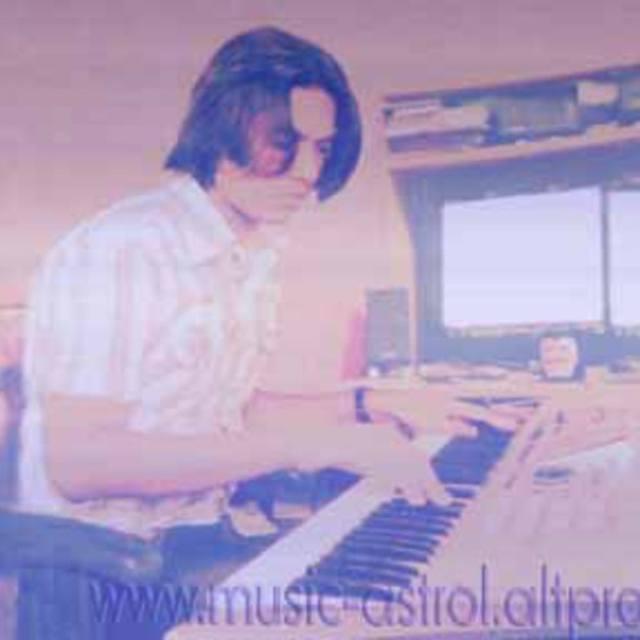 musicastrol