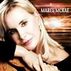 Maree McRae