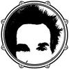 Una-drummer