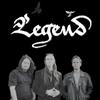 legendsong
