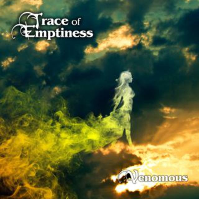 Trace Of Emptiness