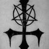 Lucifer66