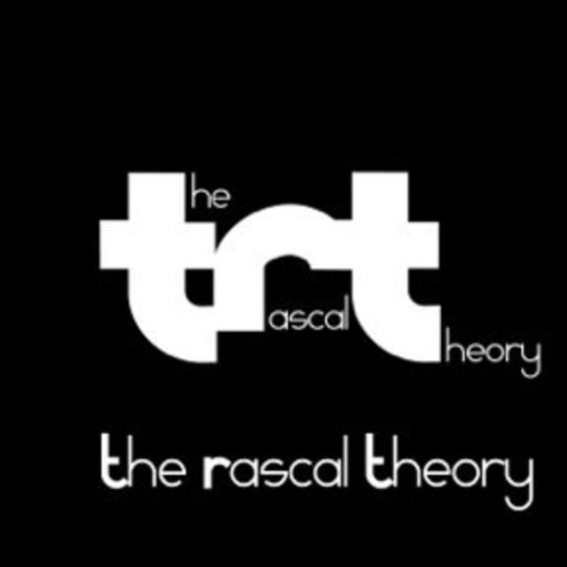 The Rascal Theory