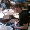 DrummerGod18