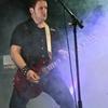 Mike Potesta