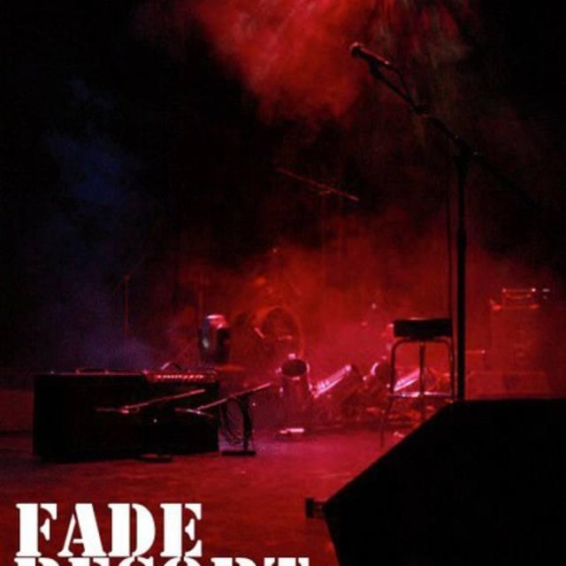 Fade Resort