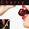 Cherry Veil