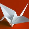 I Am Origami