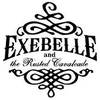 Exebelle