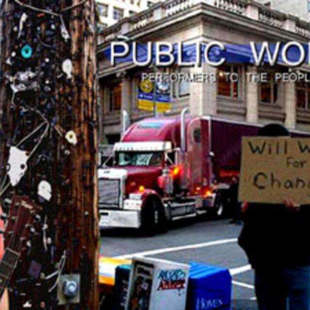Public Worx
