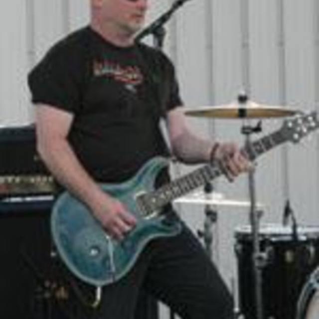 John Sleezer Band