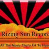 Rizing Sun Records