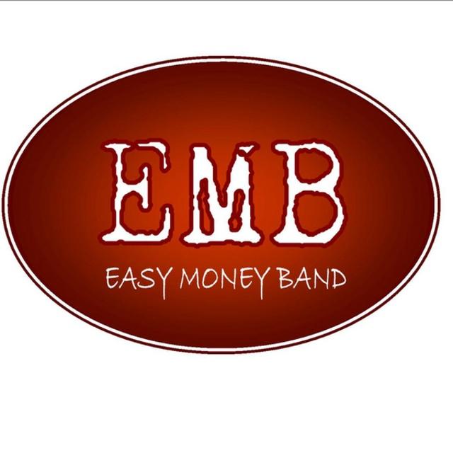 Easy Money Band