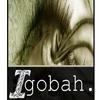 Igobah