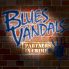 Blues Vandals