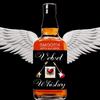 Velvet Whiskey