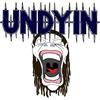 UNDYIN