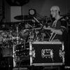 drummer5869