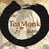 The TeaMonk Band