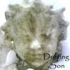 Drifting Son