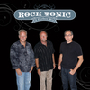 Rock Tonic
