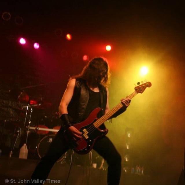 Metalbass69