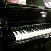 Piano_Max