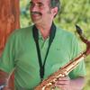 Marvin Hoffert Quintet