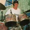 Gary ENGLEDOW