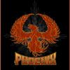 phoenixrocks