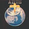 AZITIS