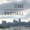 Isaac Underhill