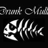 Drunk Mullet